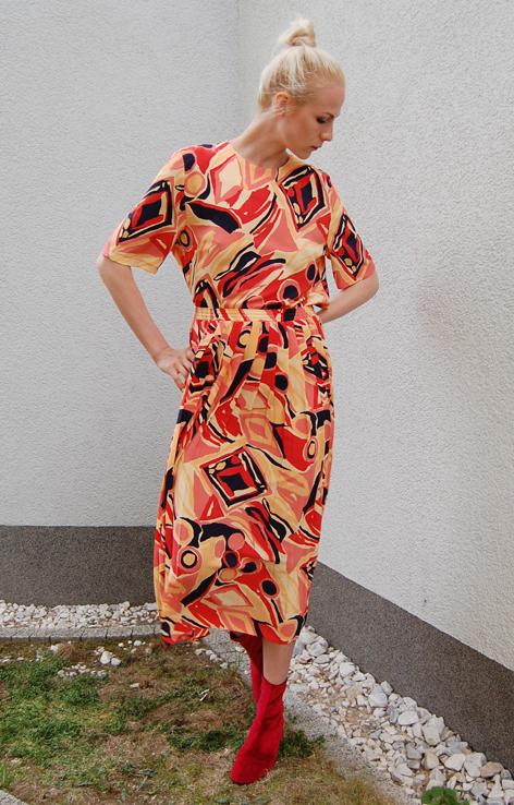 ultikolor-komplet-plisowana-spodnica