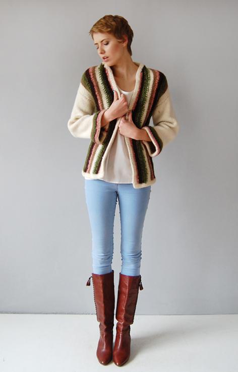 welniany-sweter-lata-70