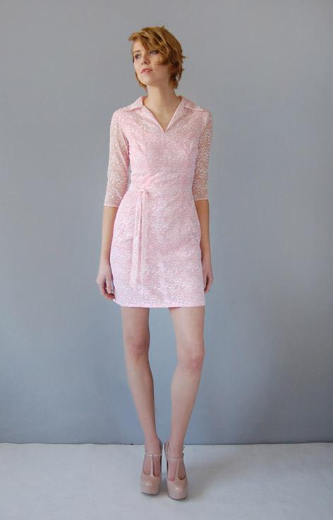 koronkowa-sukienka-lata-60