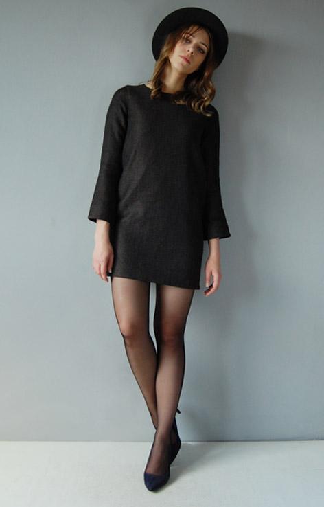 sukienka-cos-welniana-zimowa