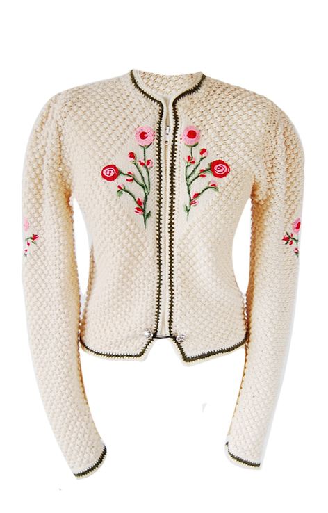 sweterek-bufki-kwiatowy-haft-dekolt-ramiona